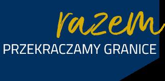 /assets/img/logo-pl.png